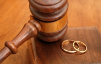 Август – самый опасный для брака месяц