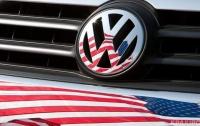 Volkswagen отзывает почти 281 тысячу автомобилей