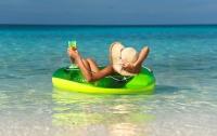 Врачи выяснили, что отпуск продлевает жизнь
