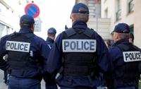 Тело искали месяц: во Франции убили украинского рабочего