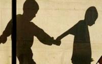 На Херсонщине подростки сбежали из санатория