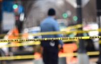 Убийство в университете Мичигана: подозреваемый задержан