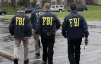 Отправителя подозрительных конвертов Трампу задержали в США