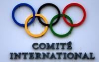 Хакеры Fancy Bears опубликовали новые обвинения в сторону WADA
