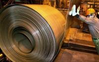 Канада вслед за ЕС ввела пошлины на сталь и алюминий из США