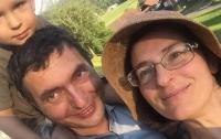 В Африке убили украинского туриста