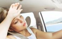 Ученые раскрыли причину эпидемии хронической усталости