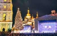 Как измениться движение транспорта в Киеве