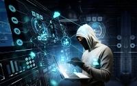 Хакеры нападут на Украину во время Лиги чемпионов, - СБУ
