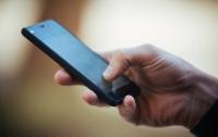 В СБУ предупредили телефонных аферистов о последствиях