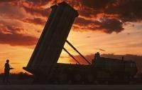 США испытали систему противоракетной обороны (видео)