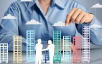 Украина заняла 74 место в рейтинге стран для ведения бизнеса