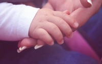 Японка призналась в закатывании новорожденных детей в бетон
