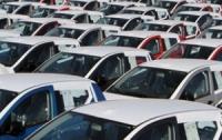 Выяснено, в каких областях Украины покупать авто дороже всего