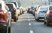 Хорватия запрещает передвижение между городами