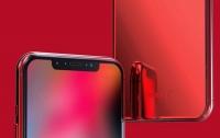 Самый дешевый смартфон Apple шокирует своей ценой
