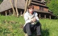 Украинца Павла Гриба перевели из больницы в СИЗО, - адвокат