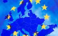 Европейский политик признал, что Европа слишком разная и ее трудно объединить