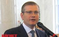 Александр Вилкул презентует Евробаскет-2013