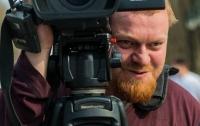 У журналиста случился инсульт после драки