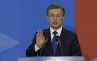 Власти Южной Кореи заявили о готовности к войне с КНДР