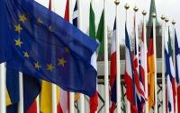 ЕС решил придержать санкции в отношении РФ