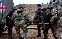 В армии Украины создадут новый род войск