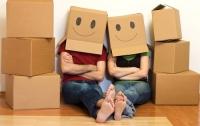 Несколько важных советов для облегчения переезда