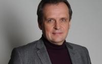 Нардеп Козаченко высказал свое мнение о рейдерском захвате Хорольского завода детского питания