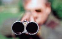 Харьковчанин поговорил с сыном и застрелился