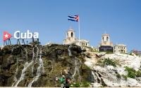 На Кубе перевернулся автобус с иностранцами, есть жертвы