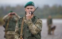 Разыскиваемый Интерполом вор задержан на украинской границе