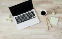 Apple может начать применять процессоры AMD в MacBook Pro