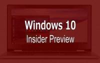 В Сети появилась интересная версия Windows 10 от Microsoft