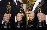 Определились номинанты на Оскара