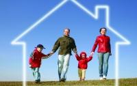 В Винницкой области введут в эксплуатацию 4 дома по программе «Доступное жилье»