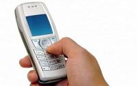 При смене оператора можно будет сохранить мобильный номер