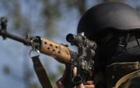 Оккупанты усиливают свои позиции снайперами - разведка