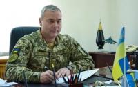 Украинская армия по боевому опыту превосходит НАТО, - Наев