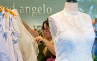 Невесты остались без платьев: в США закрылась крупнейшая сеть по продаже свадебных нарядов