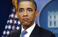 Российский блогер считает Обаму международным преступником и «гитлеровским последышем»