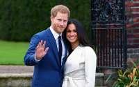 Меган Маркл и Принц Гарри намерены уйти в киноиндустрию