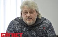 «Мы получаем звонки от европейцев, недовольных работой службы «112», - Драников (ВИДЕО)