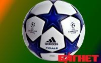 Киевские священники сыграют в футбол