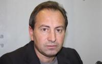 Томенко объяснил причину упадка идеи украинского федерализма