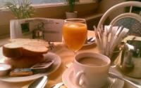Названы 4 альтернативы утреннему кофе