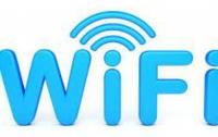 Wi-Fi опасен для здоровья - ученые