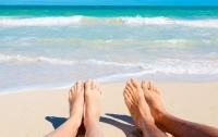 На Сардинии туриста оштрафовали за собранный в бутылку песок