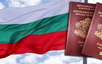 Нашлось немало желающих позолотить ручку болгарским высоким чиновникам