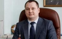 Обладміністрація ініціює звільнення керівника запорізької Служби автомобільних доріг